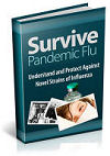Bird Flu and Swine Flu Pandemic Ebook